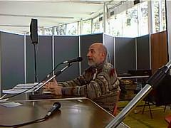 TC991836 Bruno Concina