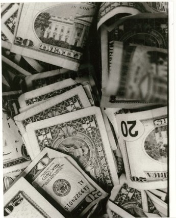 6 Formas de subirse el sueldo