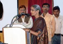poorv kulpati lucknow vushvvidyalay Dr. Roop rekha verma