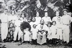 Pangelinan Family