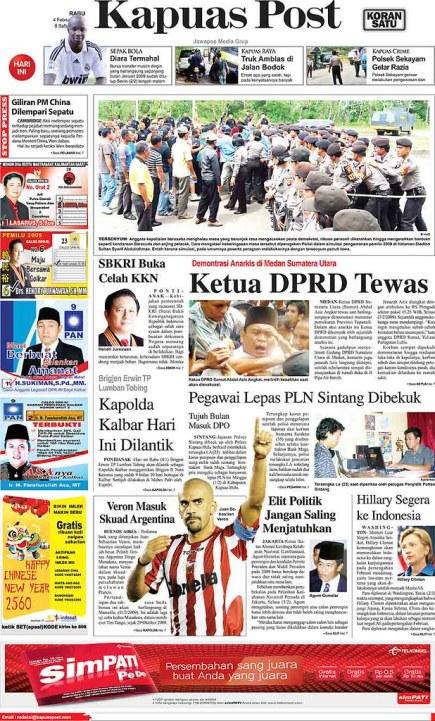 Kapuas-Post4