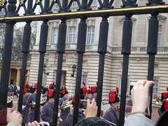 Changing of the Guard (28)