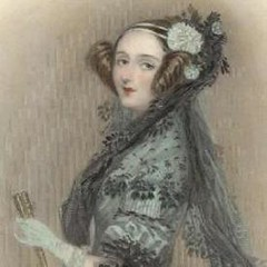 Ada Lovelace Day, March 24, 2009