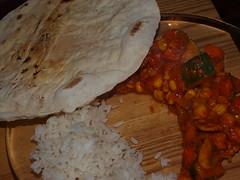 Vegetarian, Bento, Recipes, Zoé