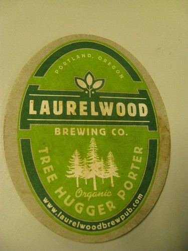 Lurelwood Mat