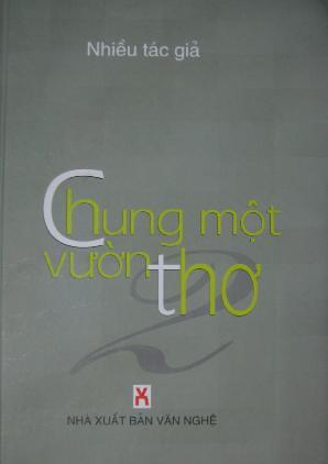 Chungmotvuontho-12.2008