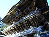 Photo:nikko 1 day trip 日光旅行 By