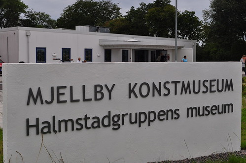 Mjellby
