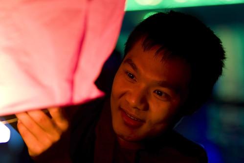 元宵節 - Lantern Festival I