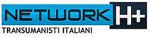 Transumanisti Italiani Network