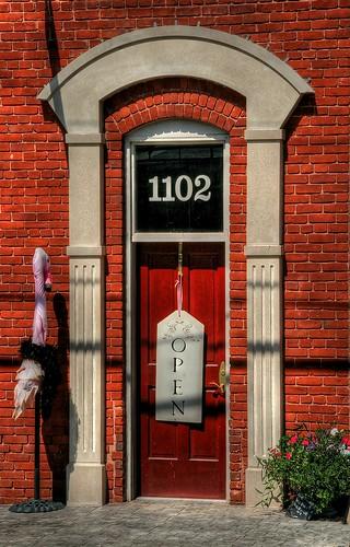 1102…Open