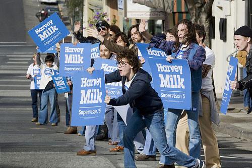 Mi nombre es Harvey Milk (8) por ti.