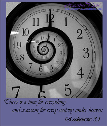 Original clock photo: Patrick Hoff