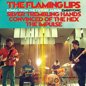 flaming_lips_embryonic