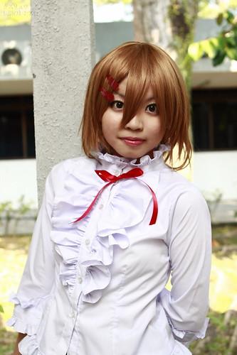 Ryukku_Yui_GACC09 10_RSED