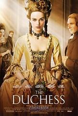 la duquesa (2)