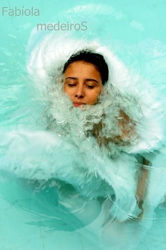 modelo: Brenda Meirinhos
