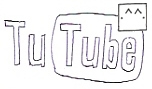 @you~tube