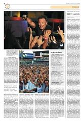 El País 27 de julio de 2009 pag 52
