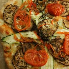 Pizza all'ortolana 2_2009 08 01_1809