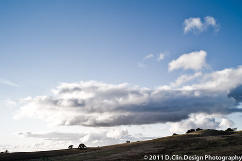 Clouds by d.clin.design