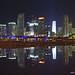 Miami's Hidden Treasures - I