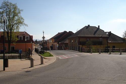 Poprad-Velka