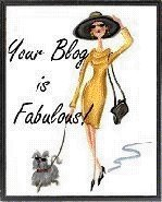 fabulous_blog