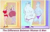 difference_between_women_and_men
