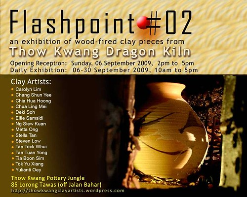 flashpoint2_small