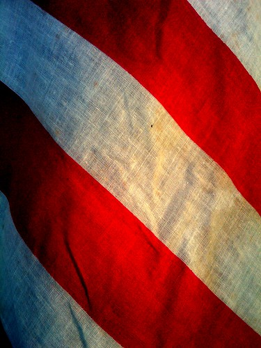 2009 Challenge, day 20 FLAG