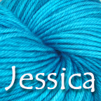 Jessica-text