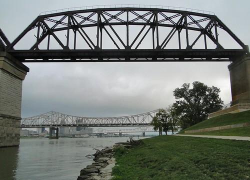 Bridges on the Horizon