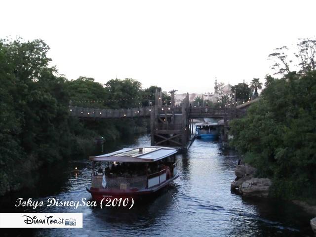 6. Lost River Delta (3)