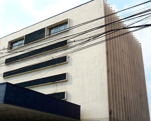DLS STI College