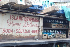 island beverages home delivery