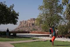 Jodhpur_030809_0391