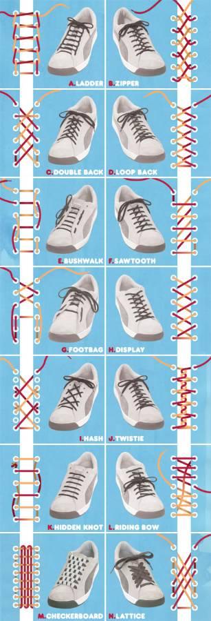 amarrarse-los-zapatos