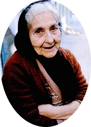 old-woman-big