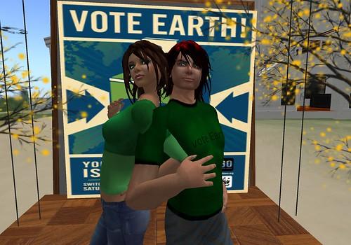 voteearth_010