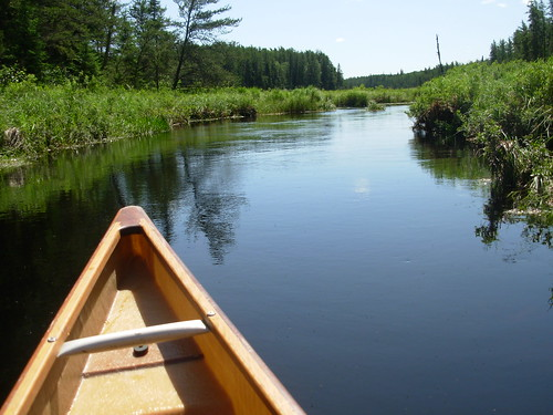 black lake and rabbit river 2009 076