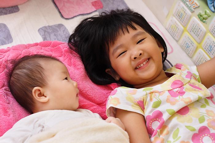 三歲又一個月的小妤兒 @ e化女兒紅 :: 痞客邦