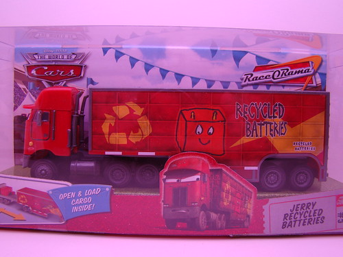 Jerry Recycled batteries hauler (1)
