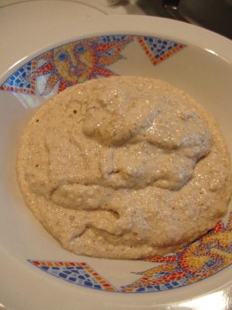 oatmeal_pudding