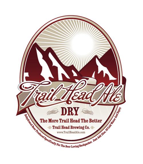 TrailHeadAleDryPackage_fina