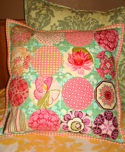 haley's cushion2