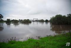 Dunmore Bridge