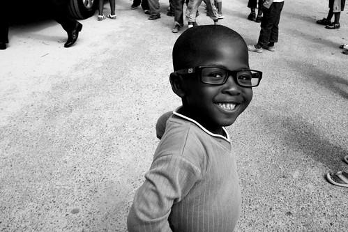 """Glasses Will Make ME Smarter"""