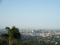 Brisbane City, Queensland