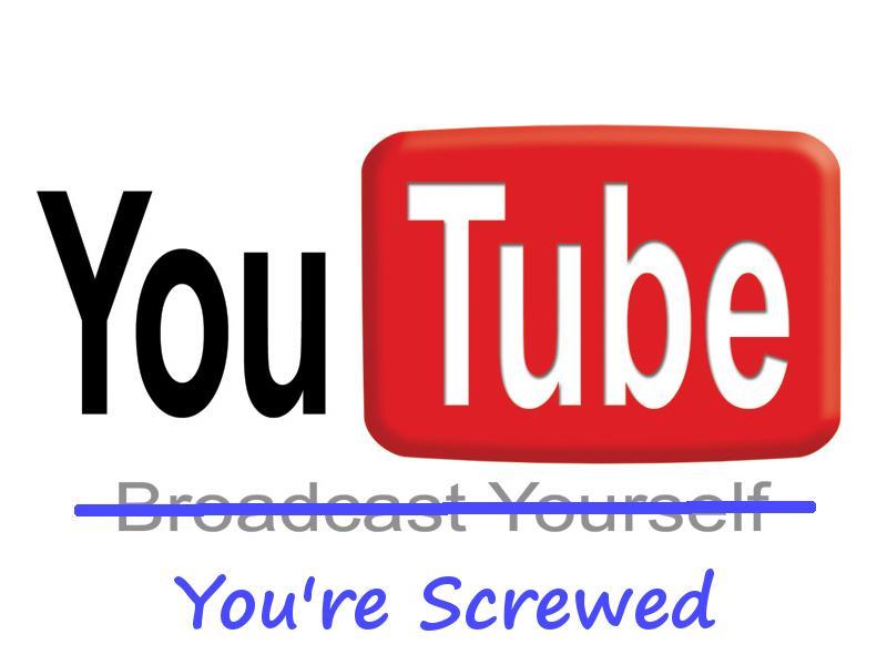 youtube_screwed